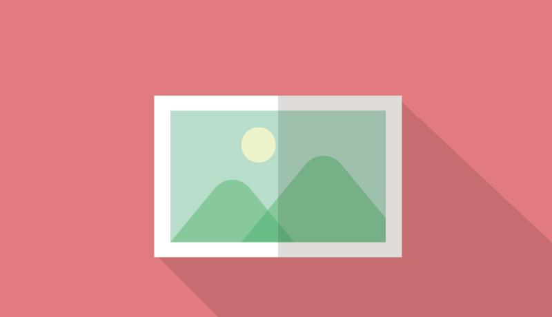 ティンダーのプロフィール写真を変更する方法