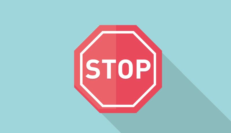 ティンダーのアカウント削除(退会)・課金解除のやり方