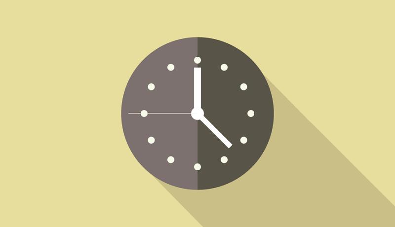 ブーストを使うタイミング・時間帯はいつが1番?