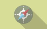 ティンダーの位置情報を変更・更新する方法