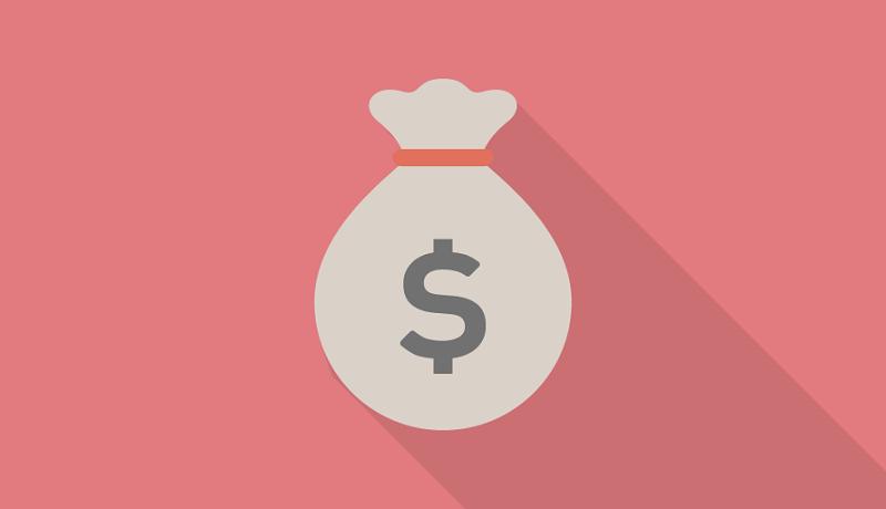 「Tinder Plus」に有料課金するとできること・料金表