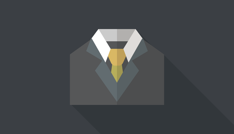 ティンダーにいるヤリモク男・ビジネス勧誘の特徴