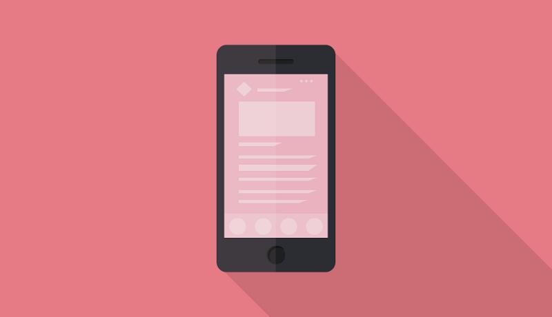 評判:出会い系アプリに近いマッチングアプリ